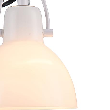Подвесной светильник MOD407-PL-01-W [Фото №5]