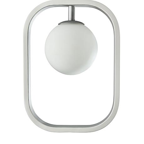 Подвесной светильник MOD431-PL-01-WS [Фото №5]
