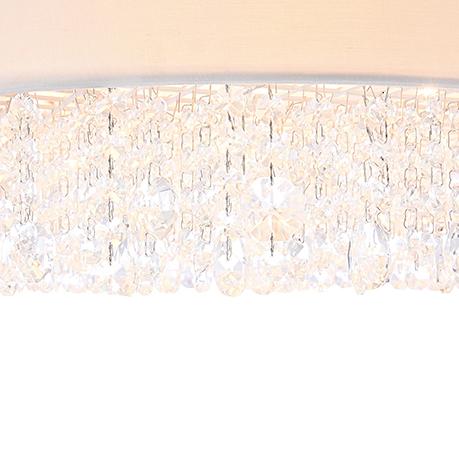 Потолочный светильник MOD600PL-10W [Фото №5]