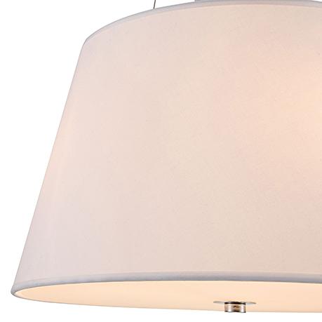 Подвесной светильник MOD613PL-03W [Фото №5]