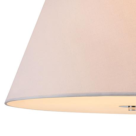 Подвесной светильник MOD617PL-03CH [Фото №5]
