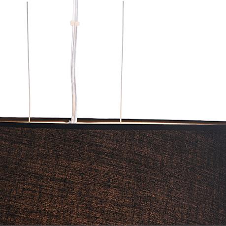 Подвесной светильник P179-PL-01-B [Фото №5]