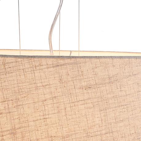 Maytoni Pendant Calvin Ceiling 4 [Доп.фото №6]