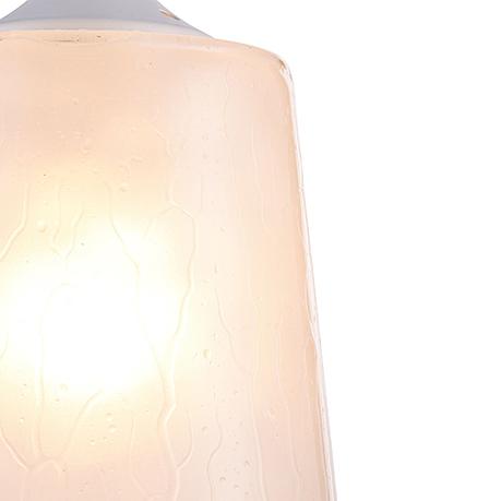Подвесной светильник P530PL-01W [Фото №5]