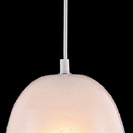Подвесной светильник P531PL-01W [Фото №5]