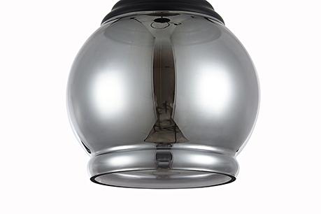 Подвесной светильник T162-11-B [Фото №5]