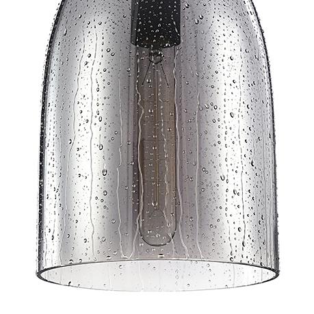 Подвесной светильник T314-00-B [Фото №5]