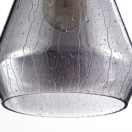 Подвесной светильник T314-01-B [Фото №5]