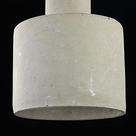 Подвесной светильник T439-PL-01-GR [Фото №5]