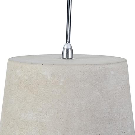 Подвесной светильник T440-PL-01-GR [Доп.фото №7]