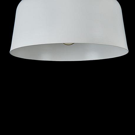Подвесной светильник стиль лофт, модерн, ретро [Фото №3]