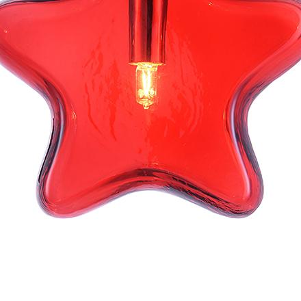 Maytoni Pendant Star 1 [Доп.фото №6]