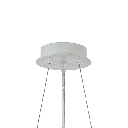 Maytoni Modern Freeflow 1 [Доп.фото №6]
