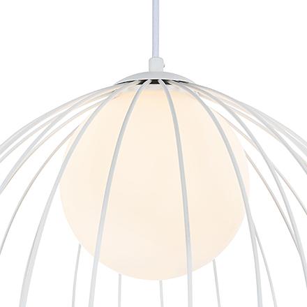Подвесной светильник MOD543PL-01W [Фото №5]