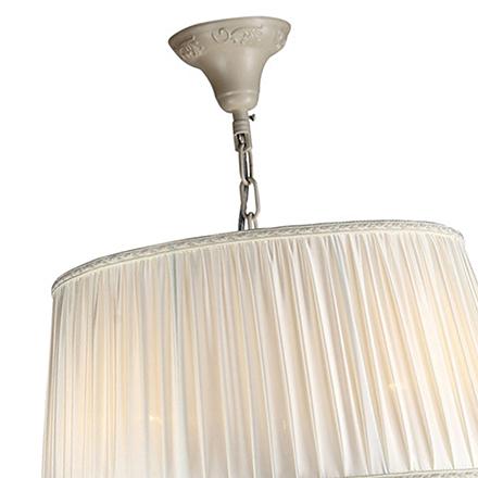 Подвесной светильник ARM326-33-W [Доп.фото №7]