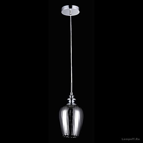 Подвесной светильник MOD033-PL-01-N [Фото №5]