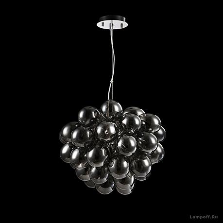 Подвесной светильник MOD112-08-N [Доп.фото №7]