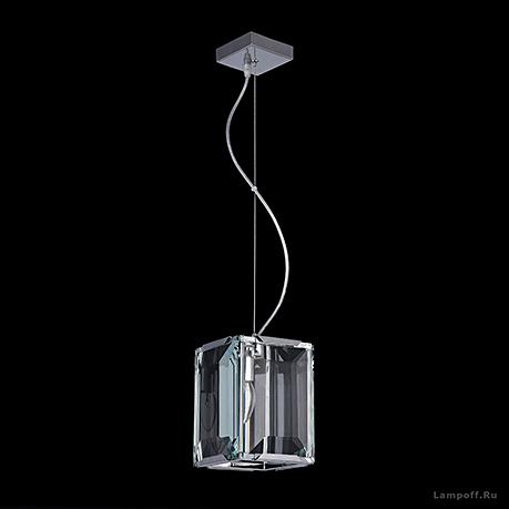 Подвесной светильник MOD202PL-01N [Доп.фото №7]