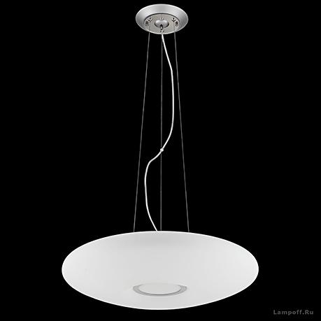 Подвесной светильник MOD703-03-W [Фото №5]