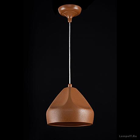 Подвесной светильник MOD832-11-G [Фото №5]