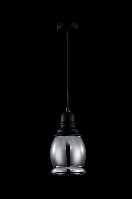 Подвесной светильник T162-00-B [Доп.фото №7]