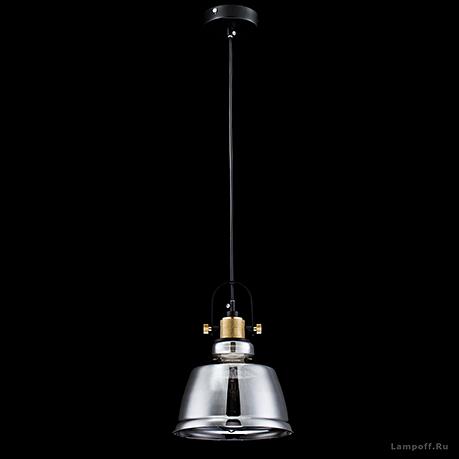 Подвесной светильник T163-11-C [Доп.фото №7]