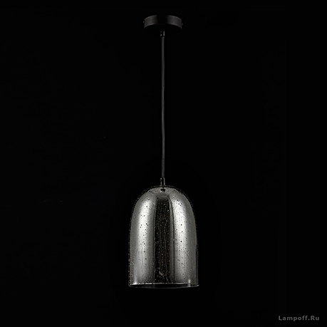 Подвесной светильник T314-00-B [Доп.фото №7]