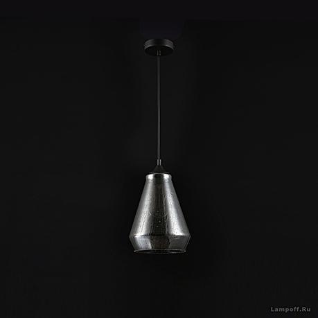 Подвесной светильник T314-01-B [Доп.фото №7]