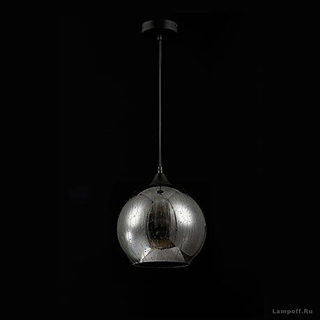 Подвесной светильник T314-11-B [Доп.фото №7]