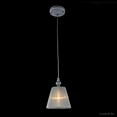 Подвесной светильник ARM154-PL-01-S [Доп.фото №7]