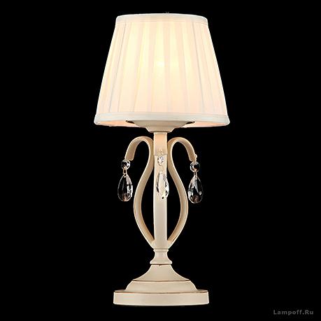 Настольная лампа стиль классический [Фото №3]