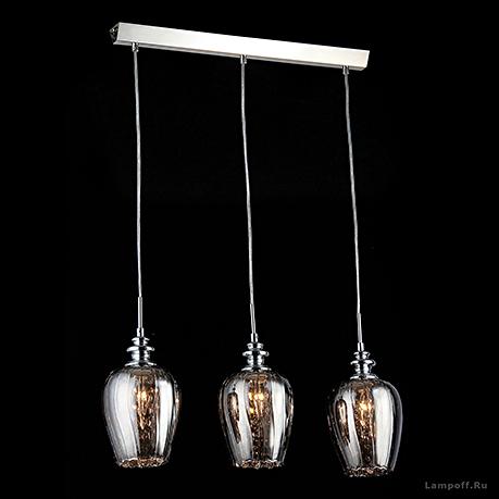 Подвесной светильник MOD033-PL-03-N [Фото №5]