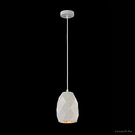 Подвесной светильник MOD199-PL-03-W [Доп.фото №7]