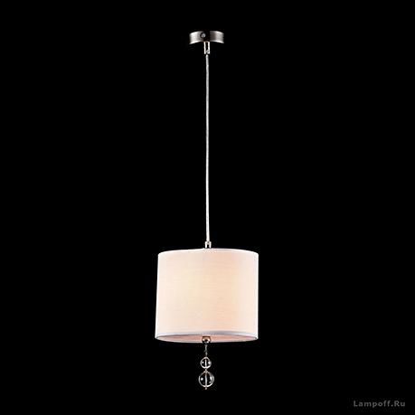Подвесной светильник MOD234-22-N [Доп.фото №7]