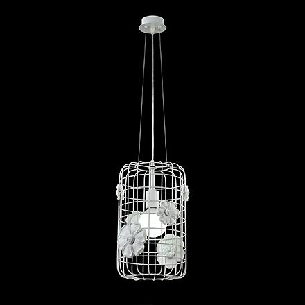 Подвесной светильник MOD346-PL-01-W [Доп.фото №7]