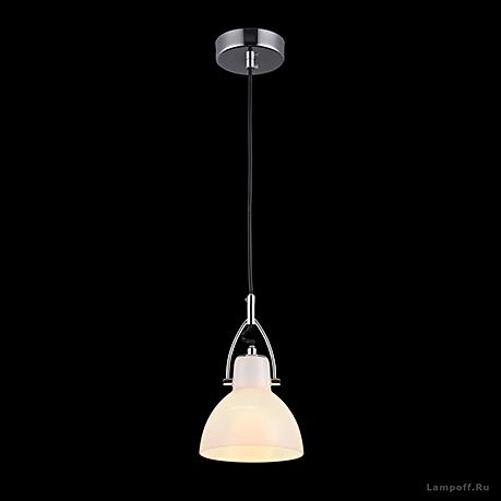 Подвесной светильник MOD407-PL-01-N [Доп.фото №7]
