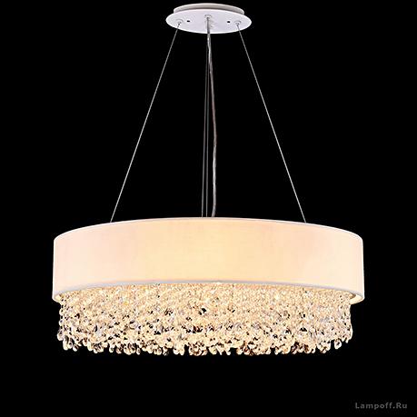 Потолочный светильник MOD600PL-10W [Доп.фото №7]