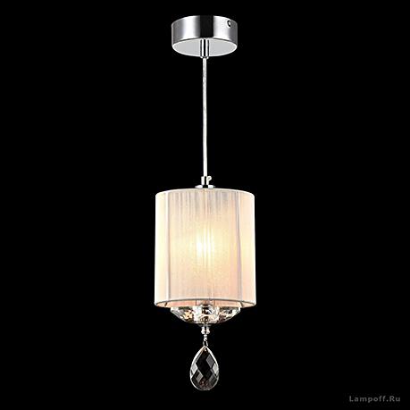 Подвесной светильник MOD602-00-N [Фото №5]