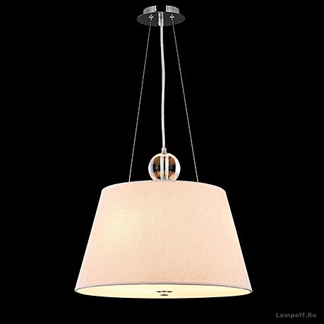 Подвесной светильник MOD613PL-03BG [Доп.фото №7]