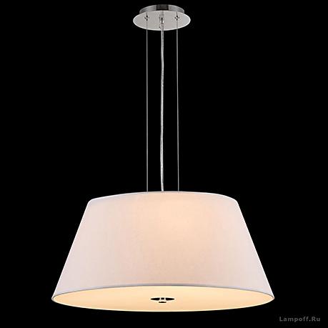 Подвесной светильник MOD613PL-03CH [Доп.фото №7]