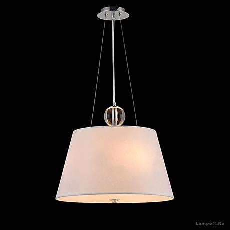 Подвесной светильник MOD613PL-03W [Доп.фото №7]