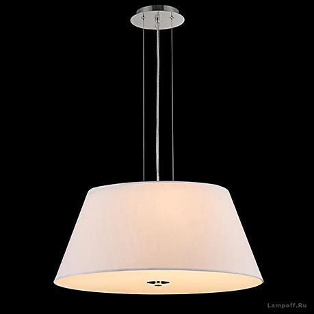 Подвесной светильник MOD617PL-03CH [Доп.фото №7]