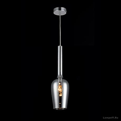 Подвесной светильник P007-PL-01-N [Доп.фото №7]