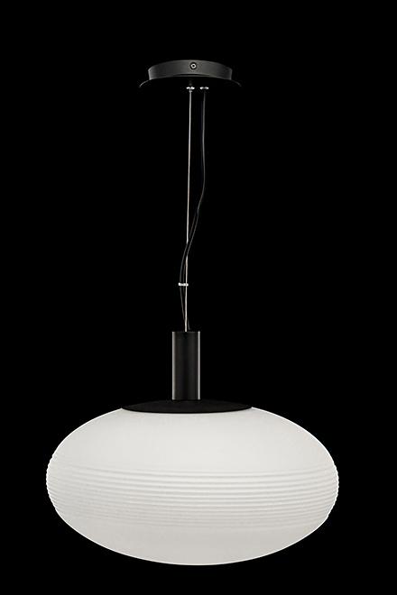 Подвесной светильник P062PL-01W [Фото №5]