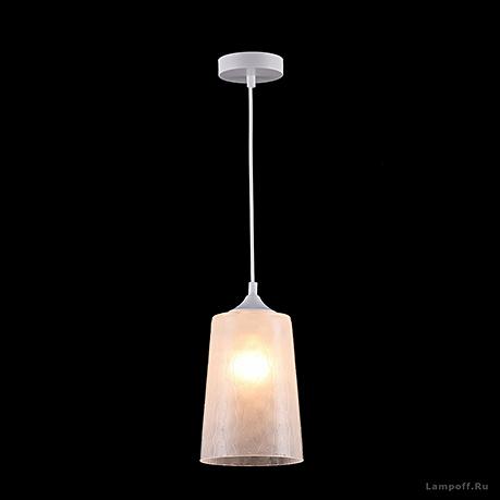 Подвесной светильник P530PL-01W [Доп.фото №7]