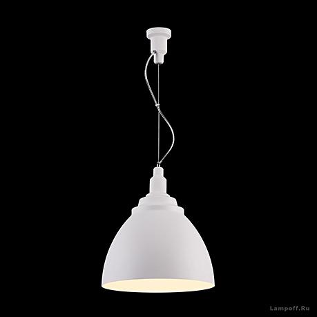 Подвесной светильник P535PL-01W [Доп.фото №7]