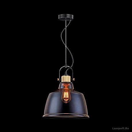 Подвесной светильник T163PL-01R [Доп.фото №7]