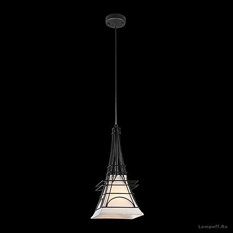 Подвесной светильник T187-PL-01-B [Доп.фото №7]
