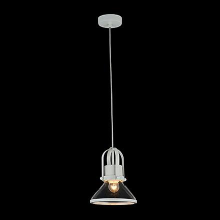 Подвесной светильник T268-PL-01-W [Доп.фото №7]