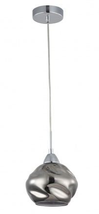 Подвесной светильник P244-PL-01-N [Фото №5]